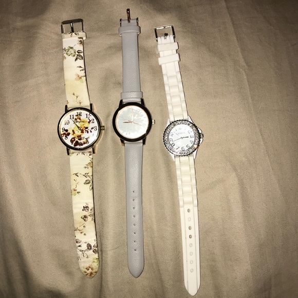 Other - Watches